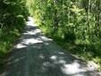 000  Martins Creek Road, Barnardsville, NC - USA (photo 1)