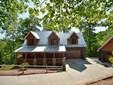 103 N Deer Ridge Court, Arden, NC - USA (photo 1)