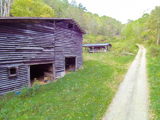 1641  Lickskillet Road, Burnsville, NC - USA (photo 2)