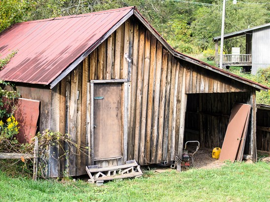 1641  Lickskillet Road, Burnsville, NC - USA (photo 3)