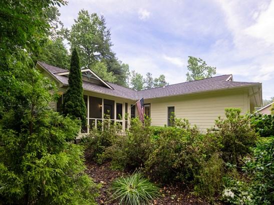120  Silver Pine Drive, Laurel Park, NC - USA (photo 2)
