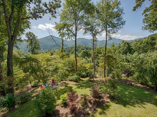 43  Red Oak Drive, Maggie Valley, NC - USA (photo 3)