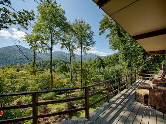 43  Red Oak Drive, Maggie Valley, NC - USA (photo 4)
