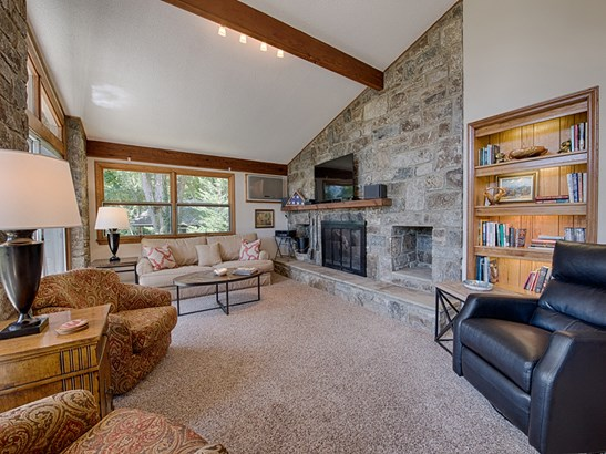43  Red Oak Drive, Maggie Valley, NC - USA (photo 5)
