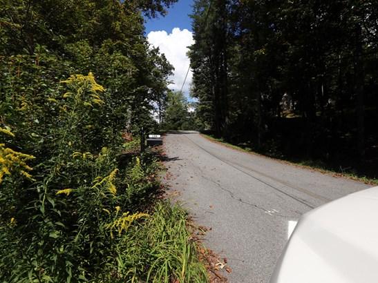 00  Crescent Drive, Waynesville, NC - USA (photo 1)