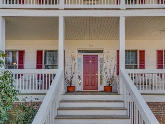 402  Oak Tree Lane, Fletcher, NC - USA (photo 2)