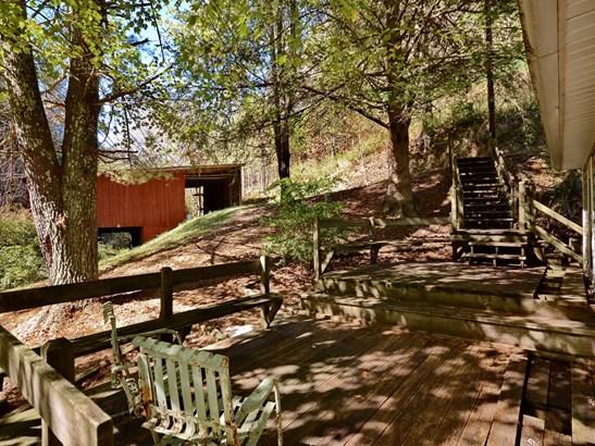 9709  Hwy 197 None, Green Mountain, NC - USA (photo 2)