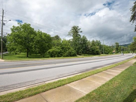 66  Long Shoals Road, Arden, NC - USA (photo 2)