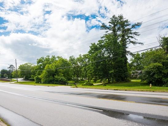 66  Long Shoals Road, Arden, NC - USA (photo 3)