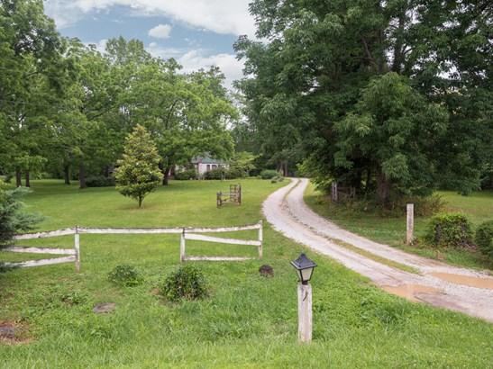 66  Long Shoals Road, Arden, NC - USA (photo 4)