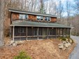 59 Chestnut Hill Road, Black Mountain, NC - USA (photo 1)