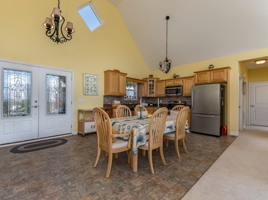 337  Stonecrest Parkway, Mill Spring, NC - USA (photo 4)