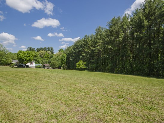 1543  Chestnut Gap Road, Hendersonville, NC - USA (photo 3)