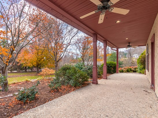 904  New Haw Creek Road, Asheville, NC - USA (photo 2)