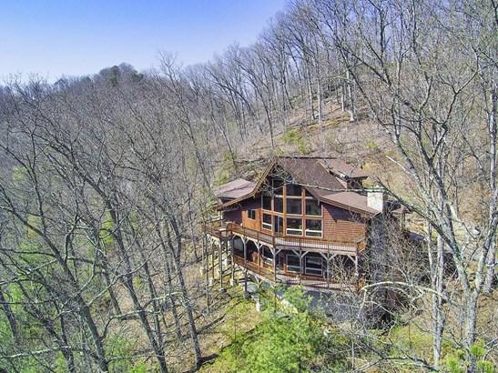 115  Wilkhaven Trail, Waynesville, NC - USA (photo 1)