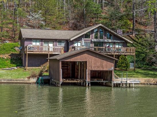 345 Lakeview Road, Lake Lure, NC - USA (photo 1)