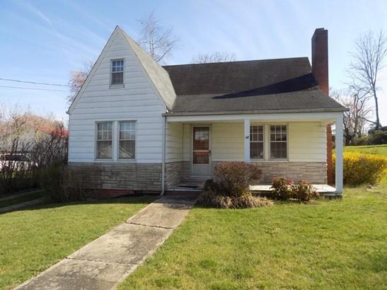 48  Pearl Street, Canton, NC - USA (photo 1)