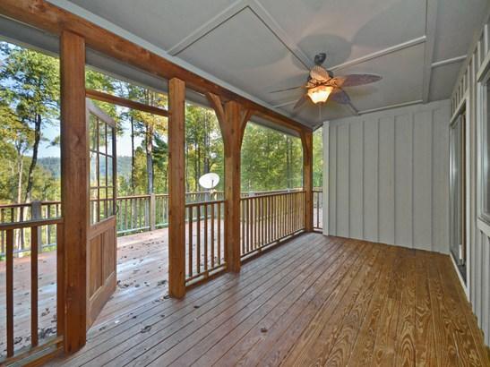 114  Mount Hebron Road, Hendersonville, NC - USA (photo 4)