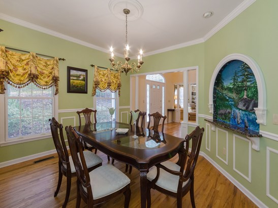 25  Sultana Drive, Hendersonville, NC - USA (photo 4)