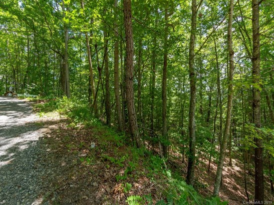 Lot #11  Quail Ridge Road, Mars Hill, NC - USA (photo 2)
