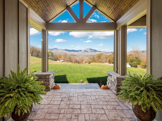 193  Youngs Cove Road, Candler, NC - USA (photo 2)