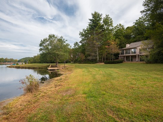 80  Tsataga Court, Brevard, NC - USA (photo 2)