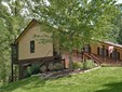 136  View De Lake Drive, Etowah, NC - USA (photo 1)