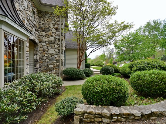 105  Welwyn Lane, Asheville, NC - USA (photo 3)
