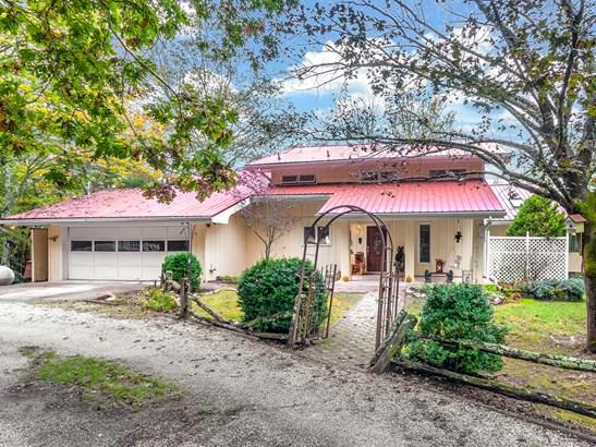 534  Larkin Lane, Spruce Pine, NC - USA (photo 1)