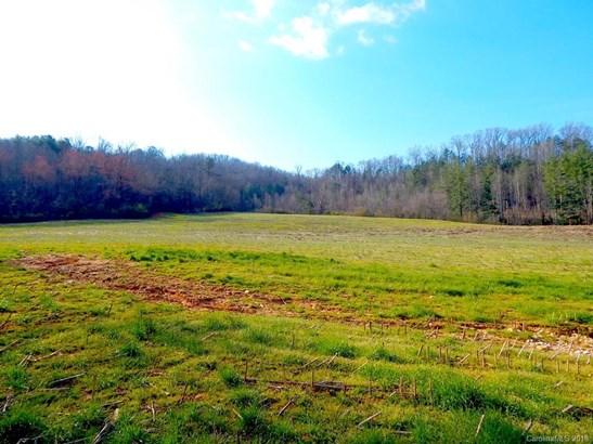00  Cope Creek Road, Sylva, NC - USA (photo 2)