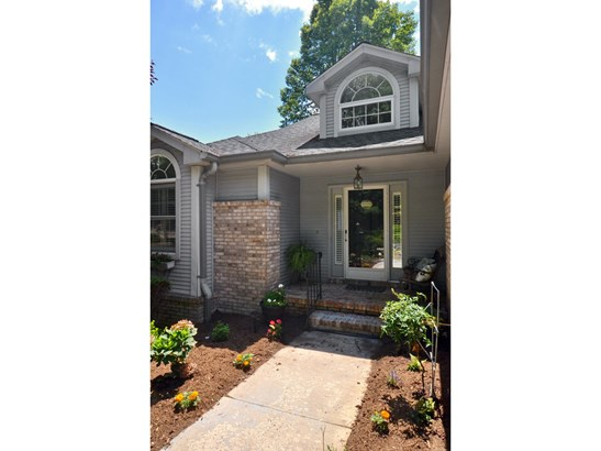 299  Governors Drive, Hendersonville, NC - USA (photo 4)