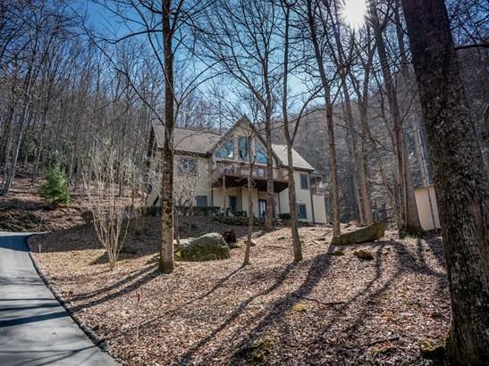109 Aster Ridge Trail, Swannanoa, NC - USA (photo 1)