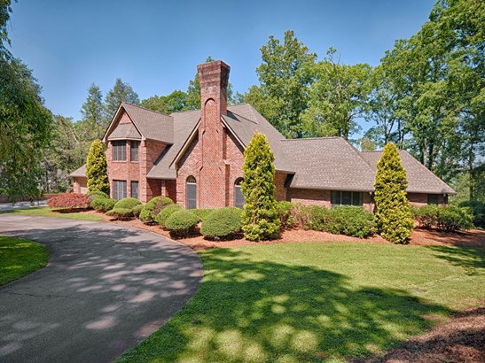 23 Eastwood Road, Asheville, NC - USA (photo 1)