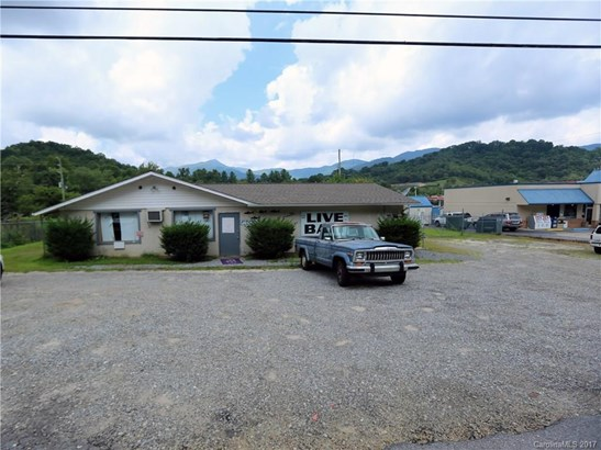 74  Old Balsam Road, Waynesville, NC - USA (photo 3)