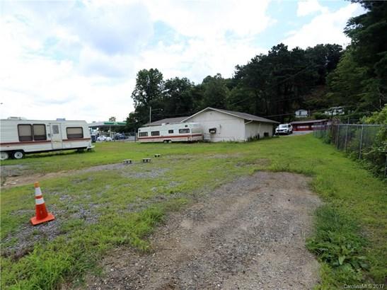 74  Old Balsam Road, Waynesville, NC - USA (photo 4)