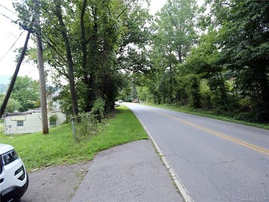 74  Old Balsam Road, Waynesville, NC - USA (photo 5)