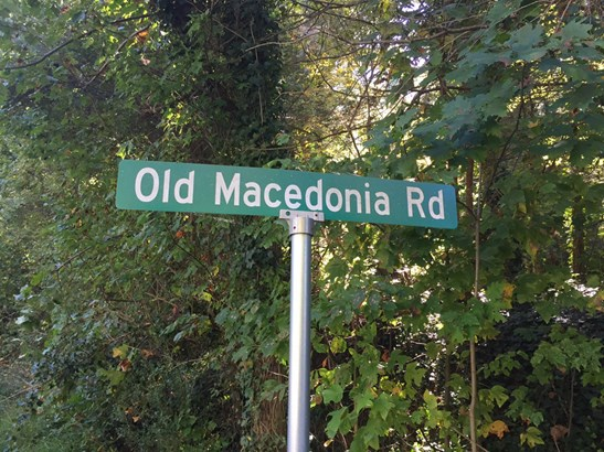 00 Macedonia Road, Saluda, NC - USA (photo 5)