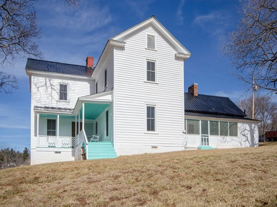 66  Guybro Farms Drive, Canton, NC - USA (photo 1)