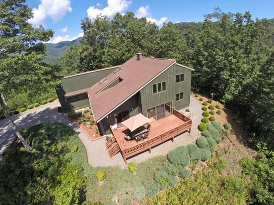 152 Twin Mountain View, Canton, NC - USA (photo 1)