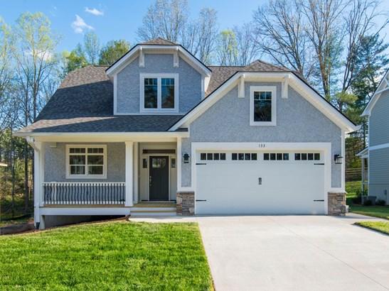 133  White Oak Road, Arden, NC - USA (photo 1)
