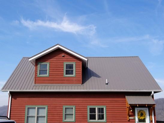 80 Songbird Court, Hendersonville, NC - USA (photo 4)