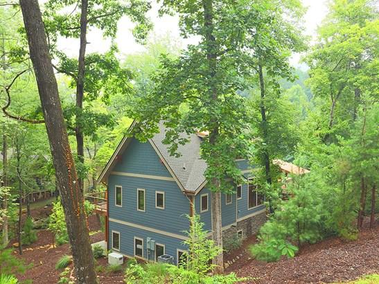 134  Chapel Point Road, Lake Lure, NC - USA (photo 4)