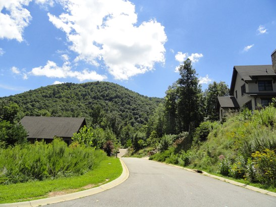 25  Crockett Ridge Road, Black Mountain, NC - USA (photo 3)