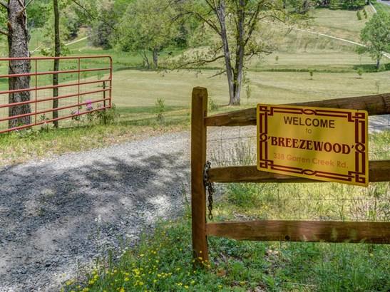 338 Garren Creek Road, Fairview, NC - USA (photo 2)