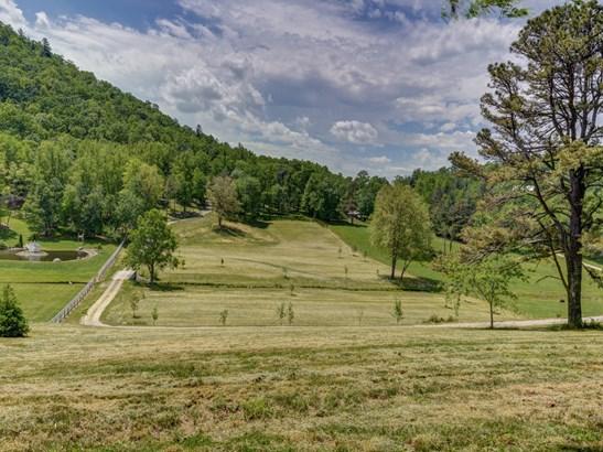 338 Garren Creek Road, Fairview, NC - USA (photo 4)