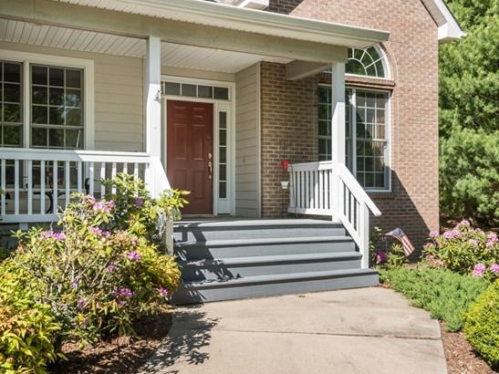 102  Arrowood Lane, Hendersonville, NC - USA (photo 2)