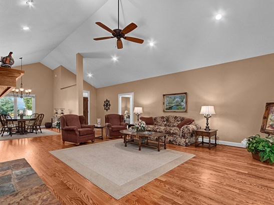 274  Majestic View Court, Hendersonville, NC - USA (photo 4)