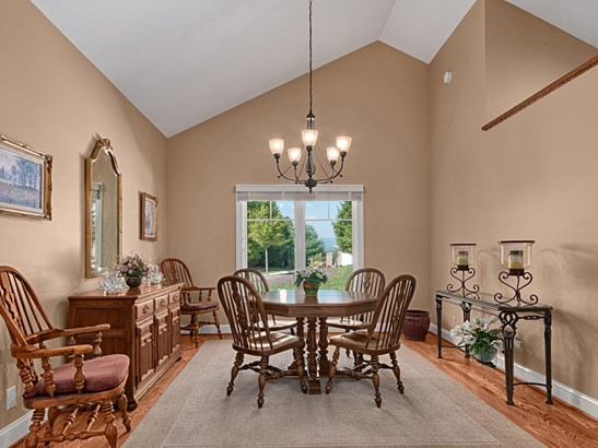 274  Majestic View Court, Hendersonville, NC - USA (photo 5)