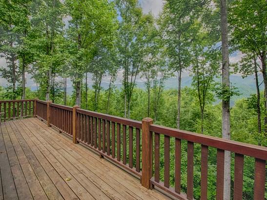 9  Brow Log Way, Sylva, NC - USA (photo 3)
