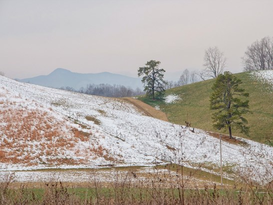 00 Glade Road, Clyde, NC - USA (photo 5)
